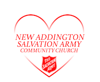 New Addington Salvation Army Community Church